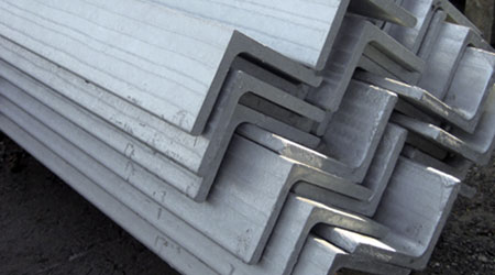Hot Rolled Steel Galvanized Steel Galvanized Steel